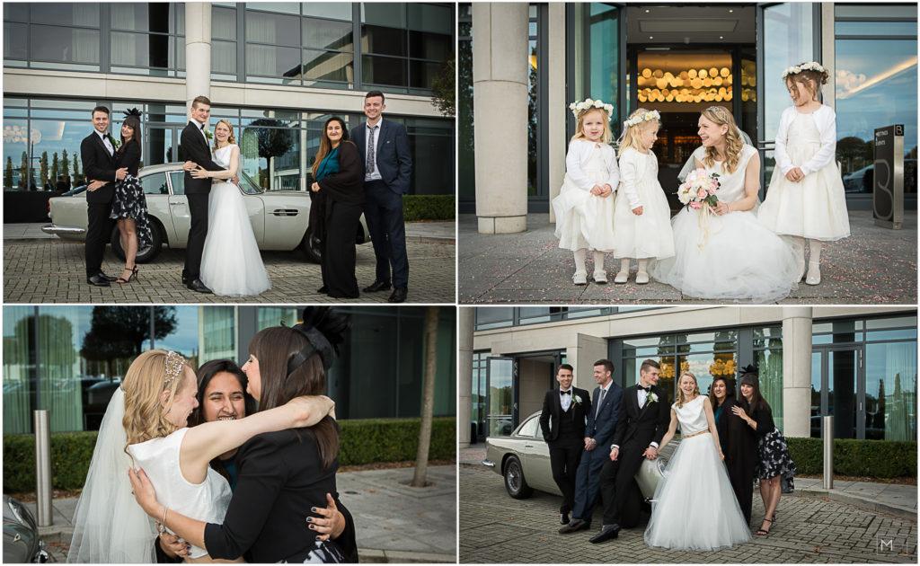 brooklands hotel weddings 004