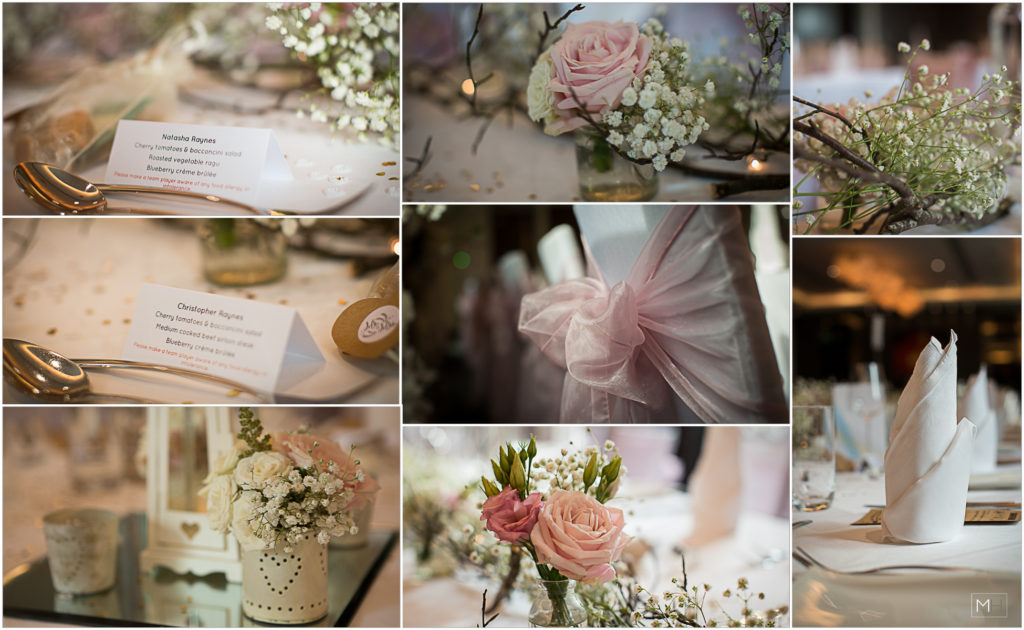 brooklands hotel weddings 008