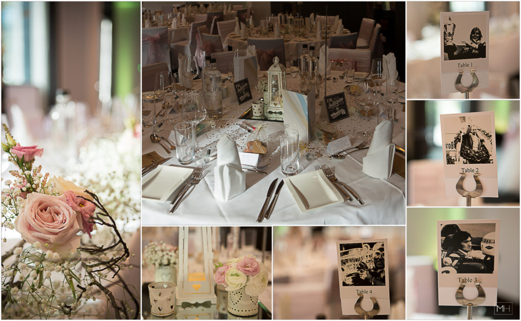 brooklands hotel weddings 009