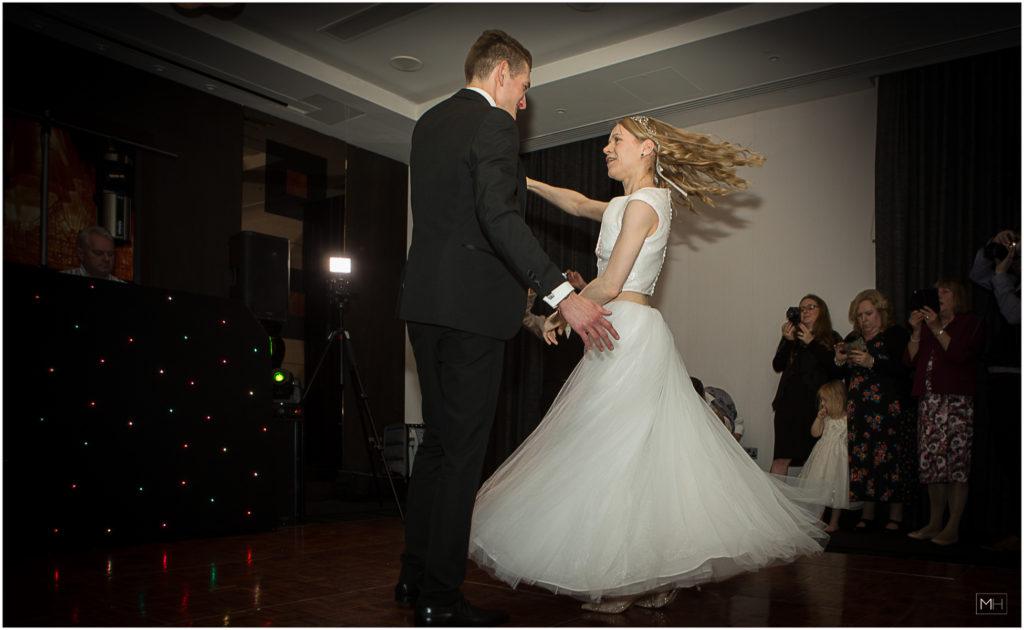 first dance 002