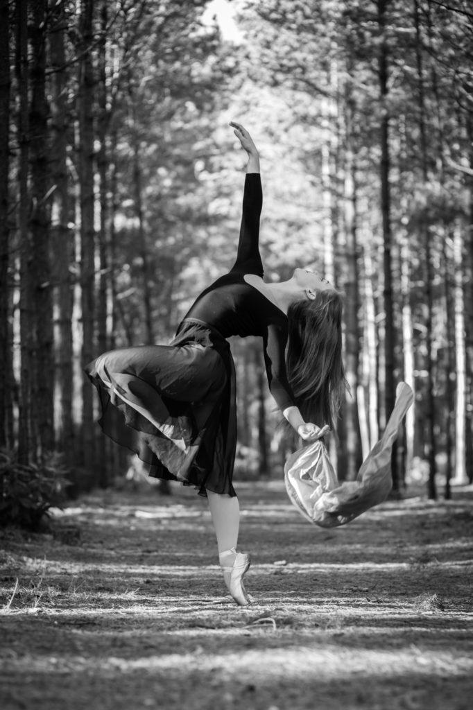 dance photography surrey 003