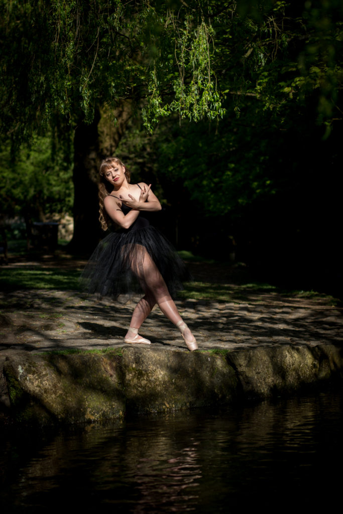 surrey dance photographer magda hoffman 002