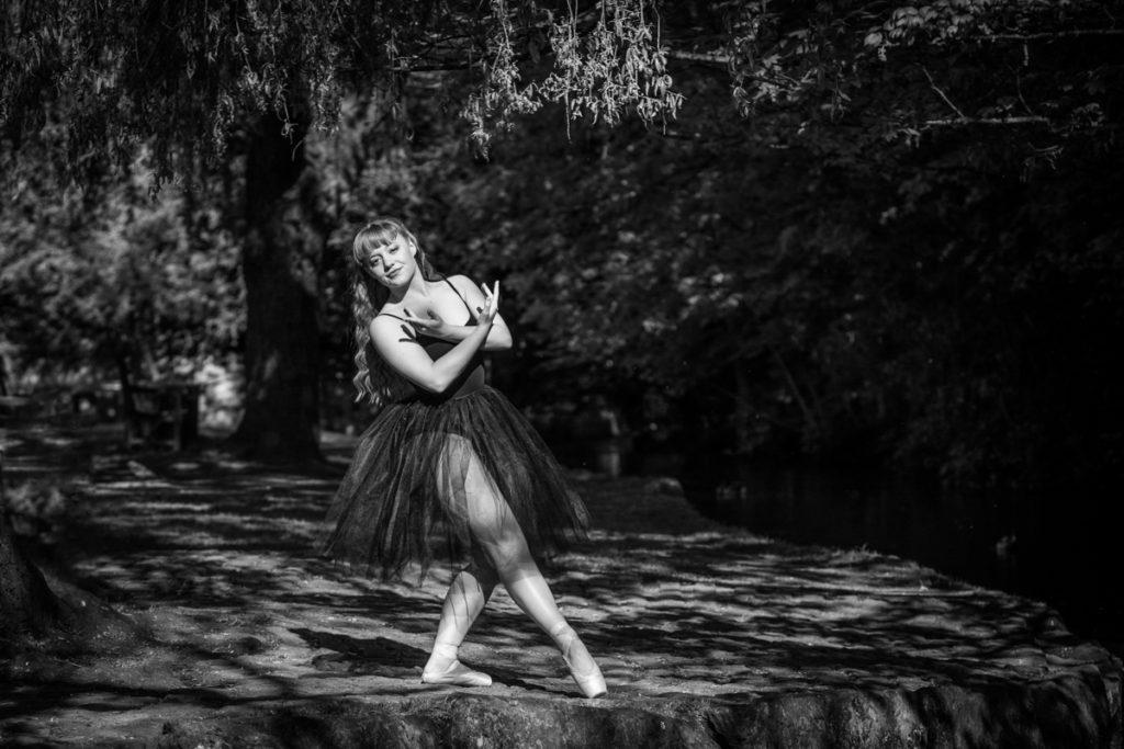 surrey dance photographer magda hoffman 001
