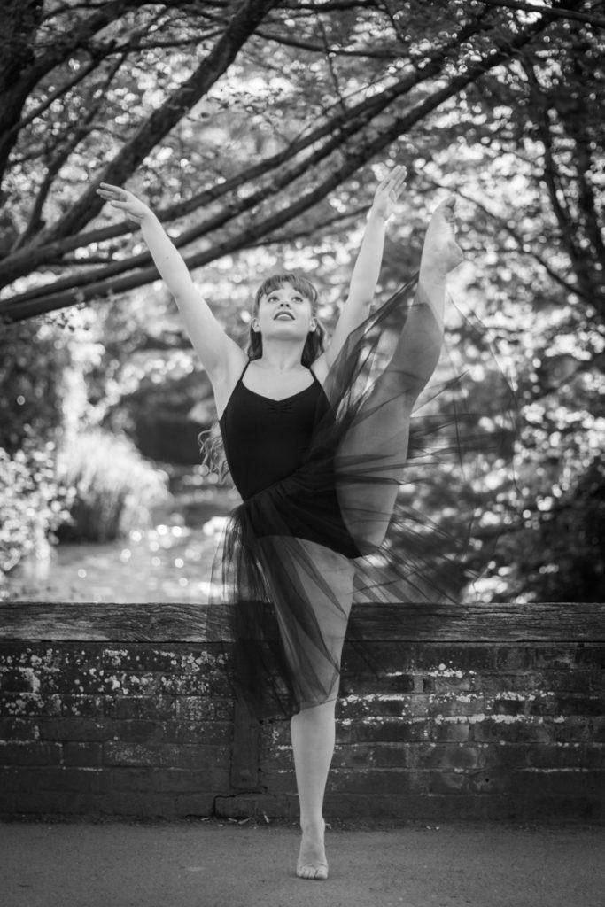 surrey dance photographer magda hoffman 004