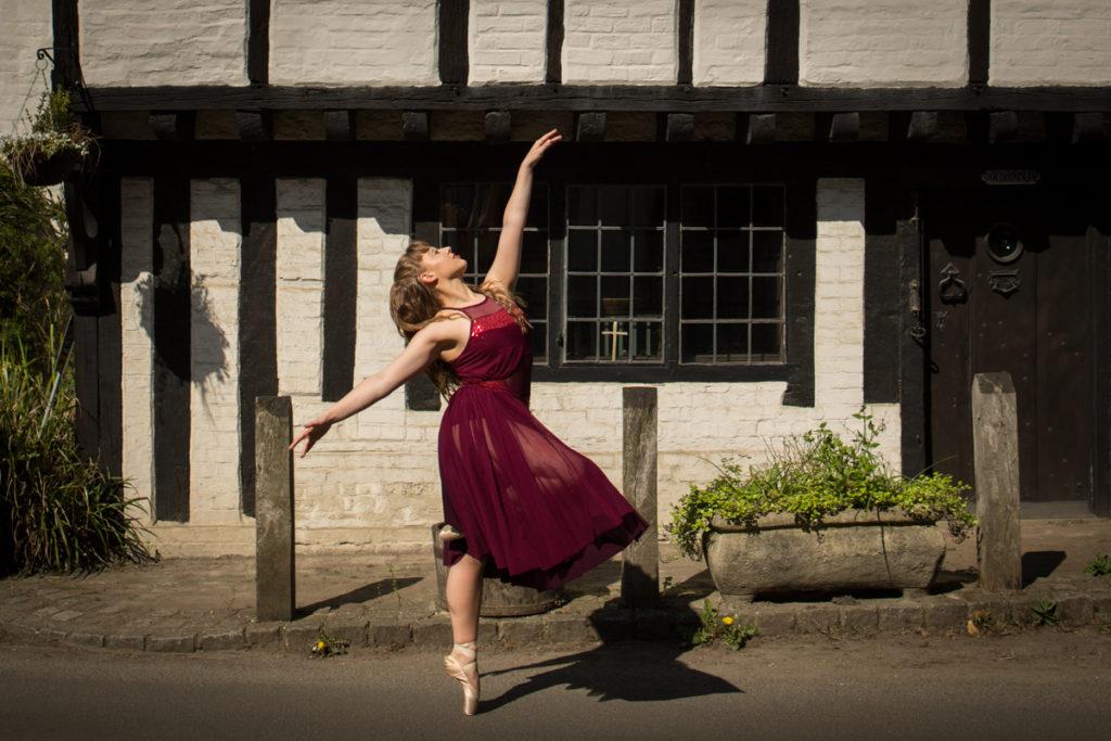 surrey dance photographer magda hoffman 006