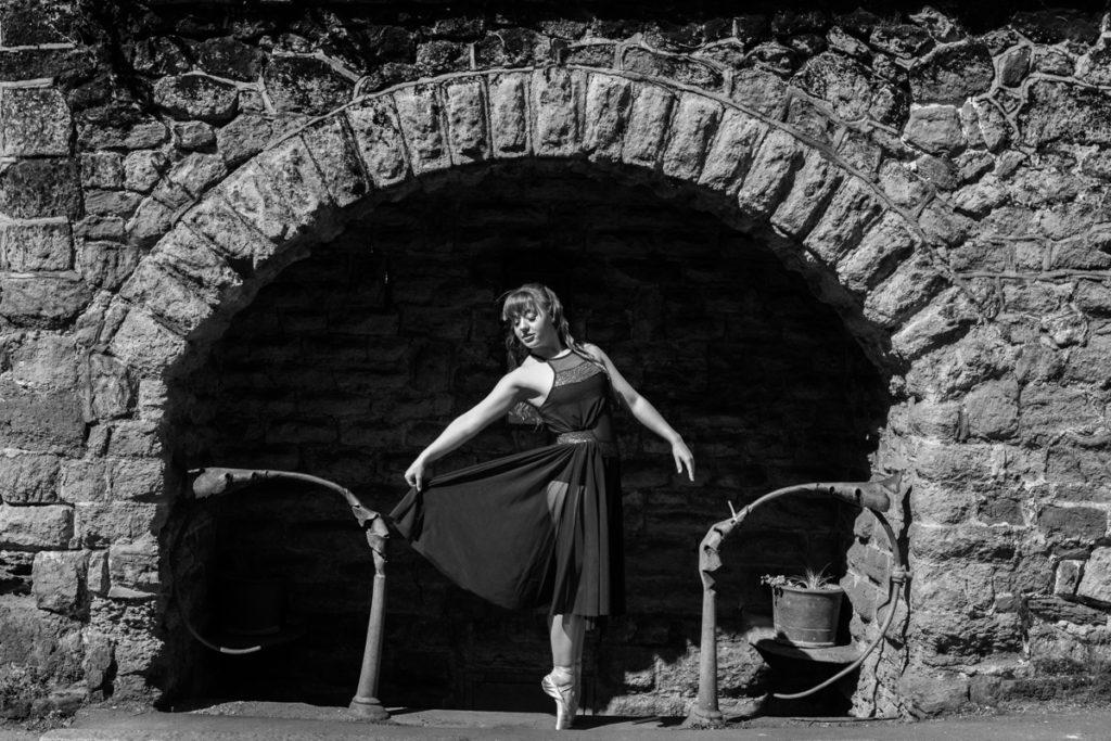 surrey dance photographer magda hoffman 007