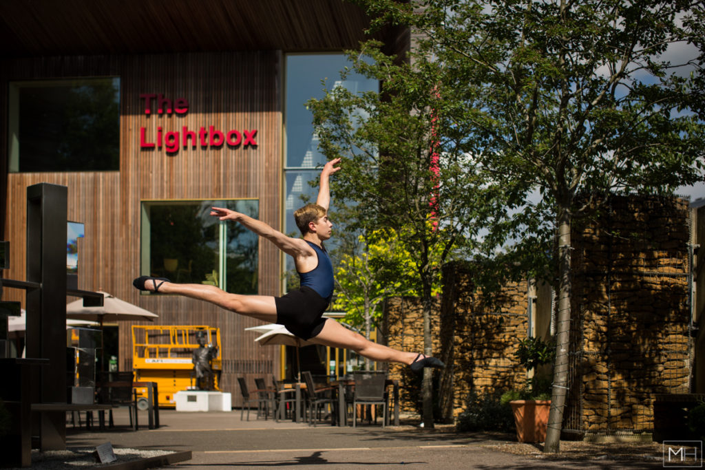 surrey dance photographer lightbox woking 016