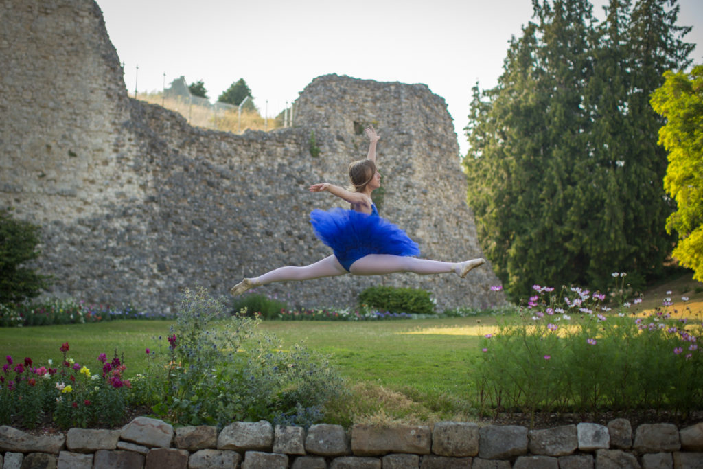 surrey dance photographer farnham castle 004