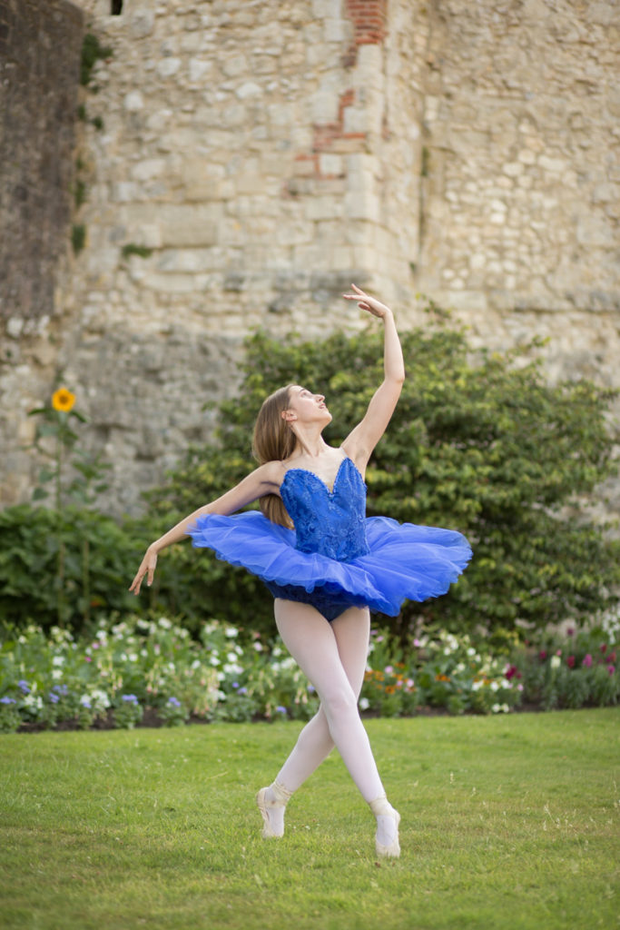 surrey dance photographer farnham castle 003
