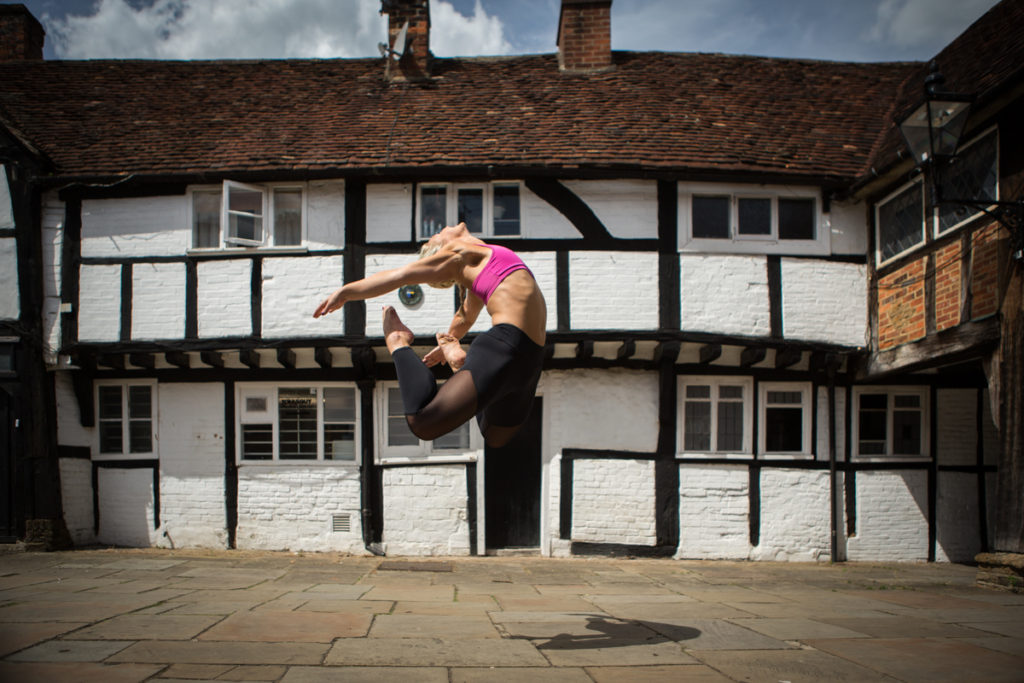 surrey dance photographer godalming 001