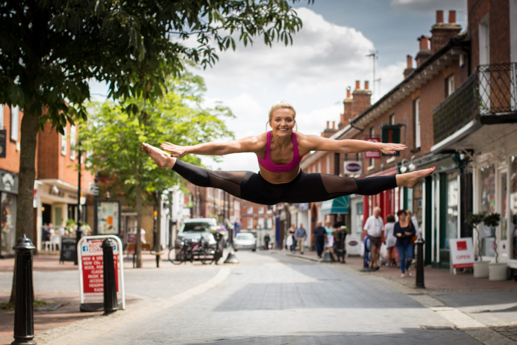 surrey dance photographer godalming 002