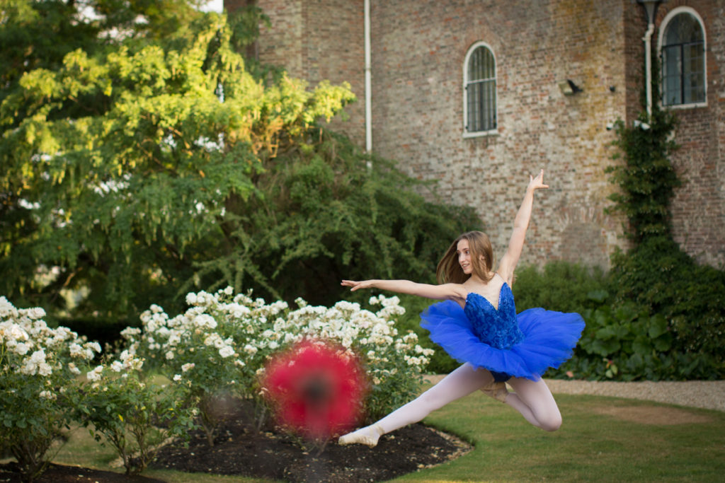 surrey dance photographer farnham castle 005