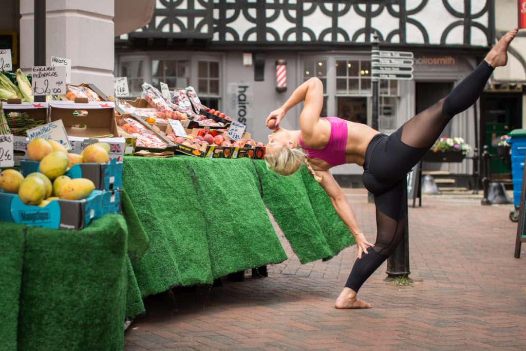 surrey dance photographer godalming 004