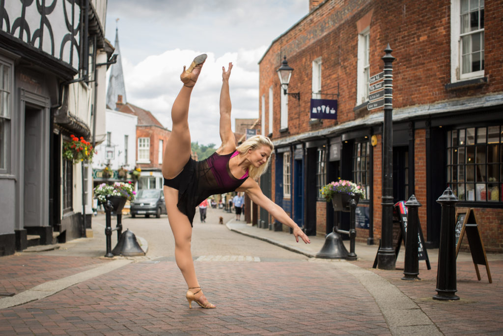 surrey dance photographer godalming 005