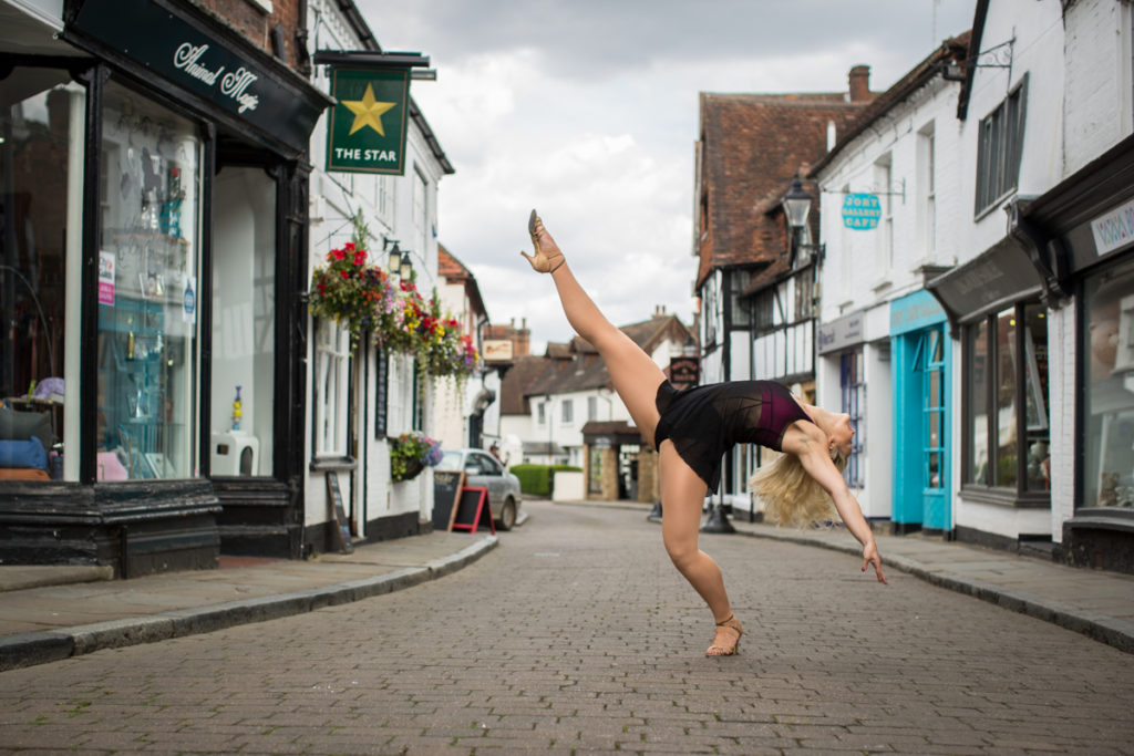 surrey dance photographer godalming 006