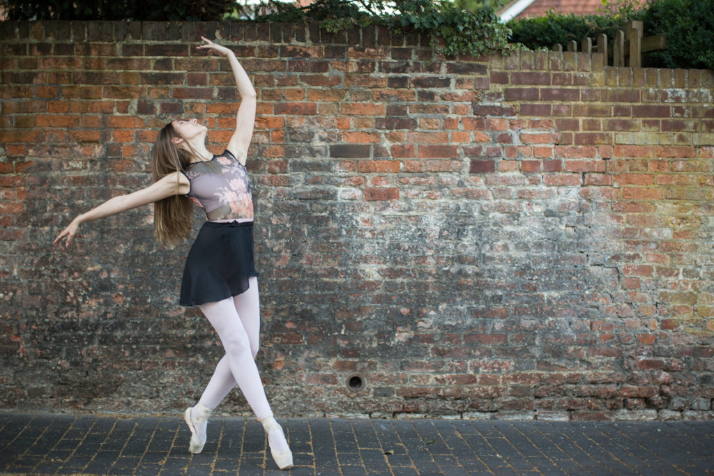 surrey dance photographer farnham castle 017