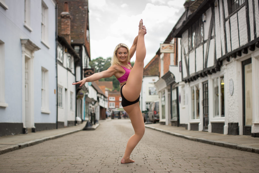surrey dance photographer godalming 010