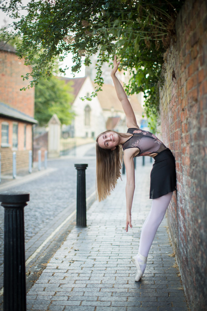 surrey dance photographer farnham castle 020