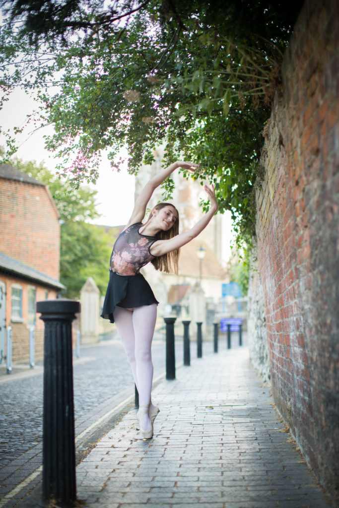 surrey dance photographer farnham castle 021