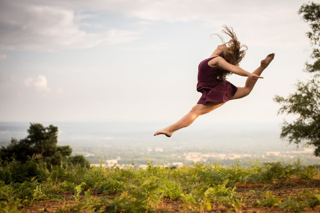 surrey dance photographer leith hill tower 001