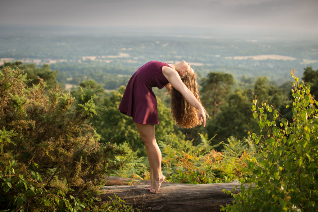surrey dance photographer leith hill tower 003