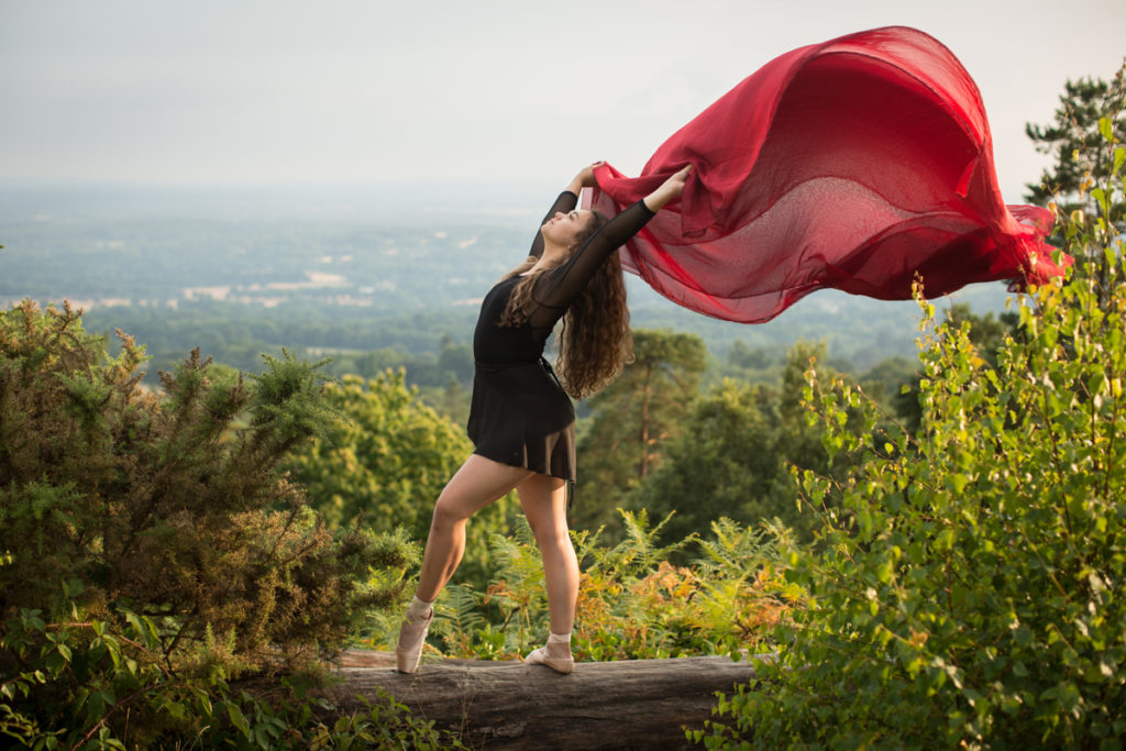 surrey dance photographer leith hill tower 004