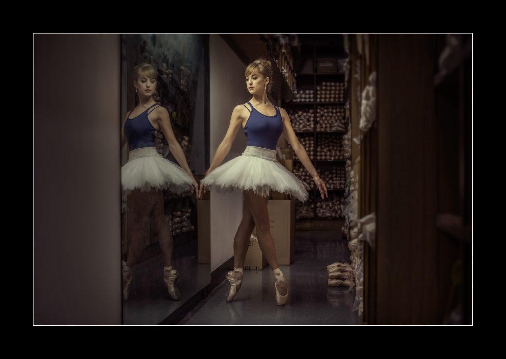 dance photographer surrey004