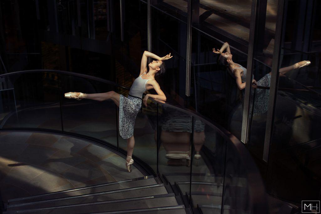 ballet photography london 01