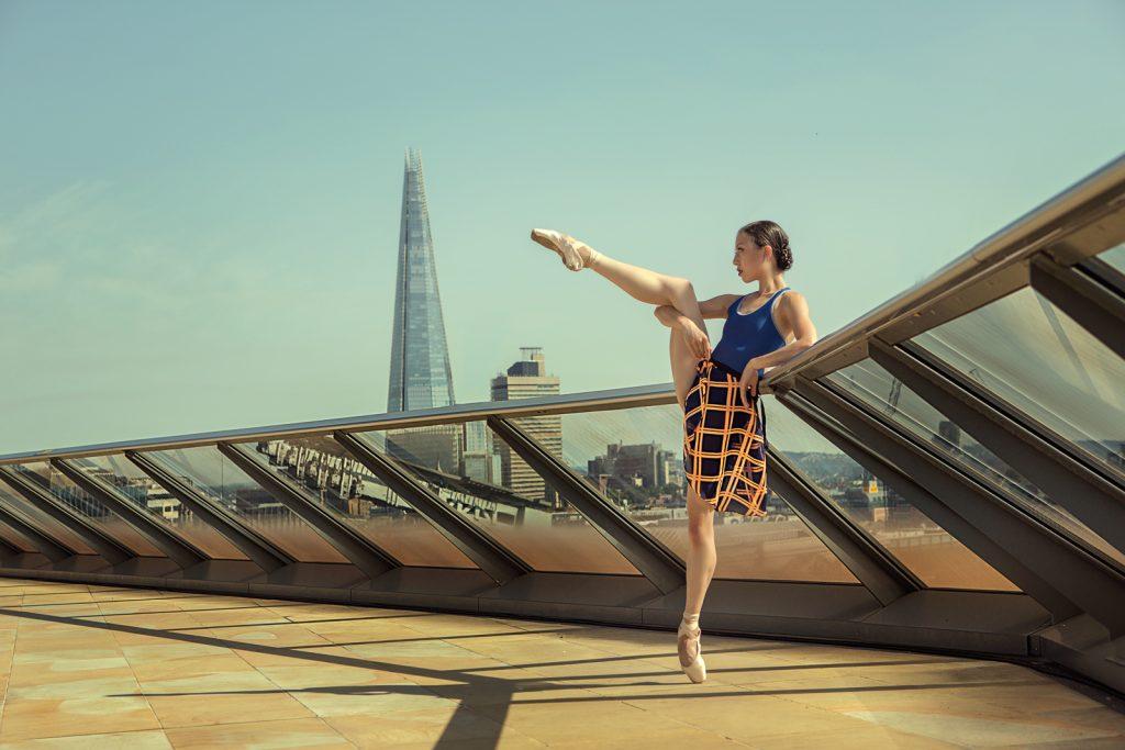 ballet pictures london 11