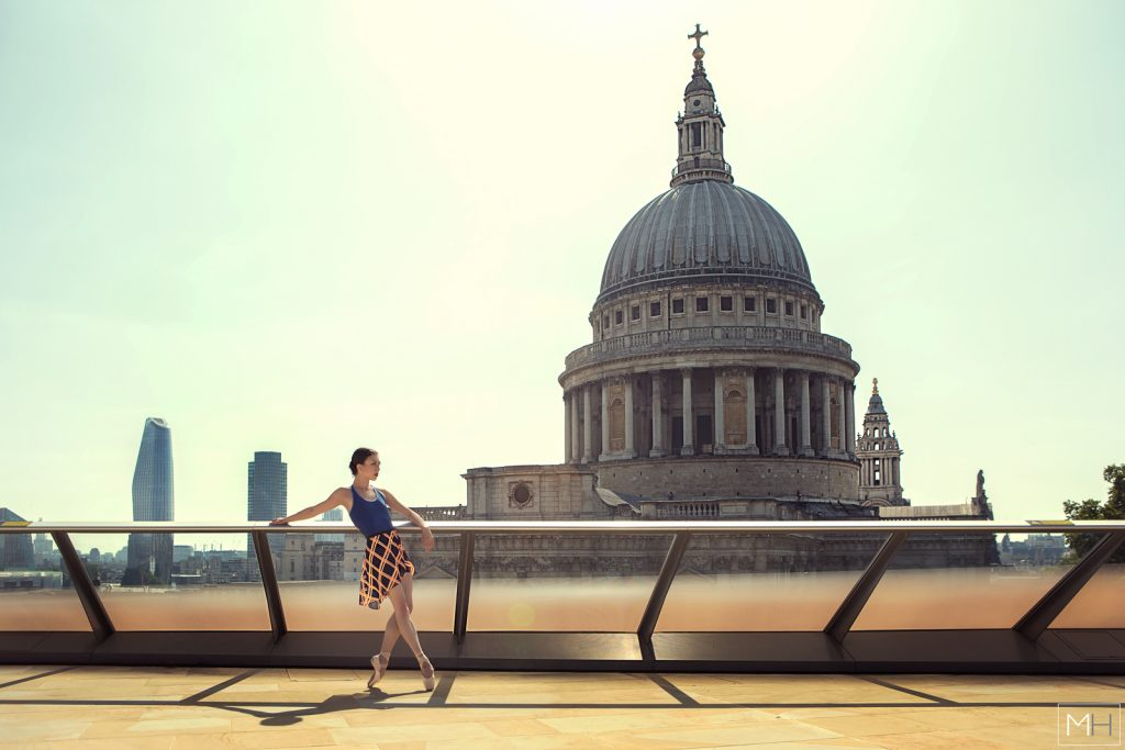 ballet photography london 03