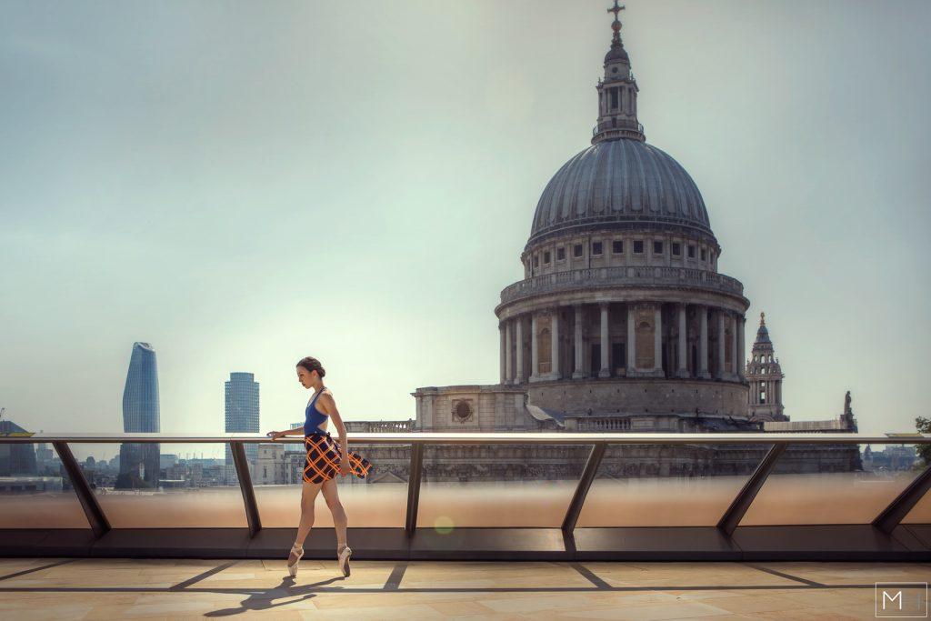 ballet dancers london 05