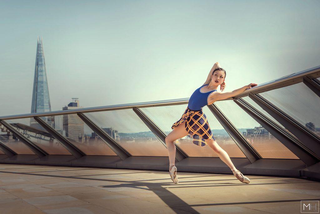 ballet photography london 04