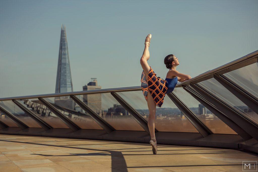 ballerina london 06