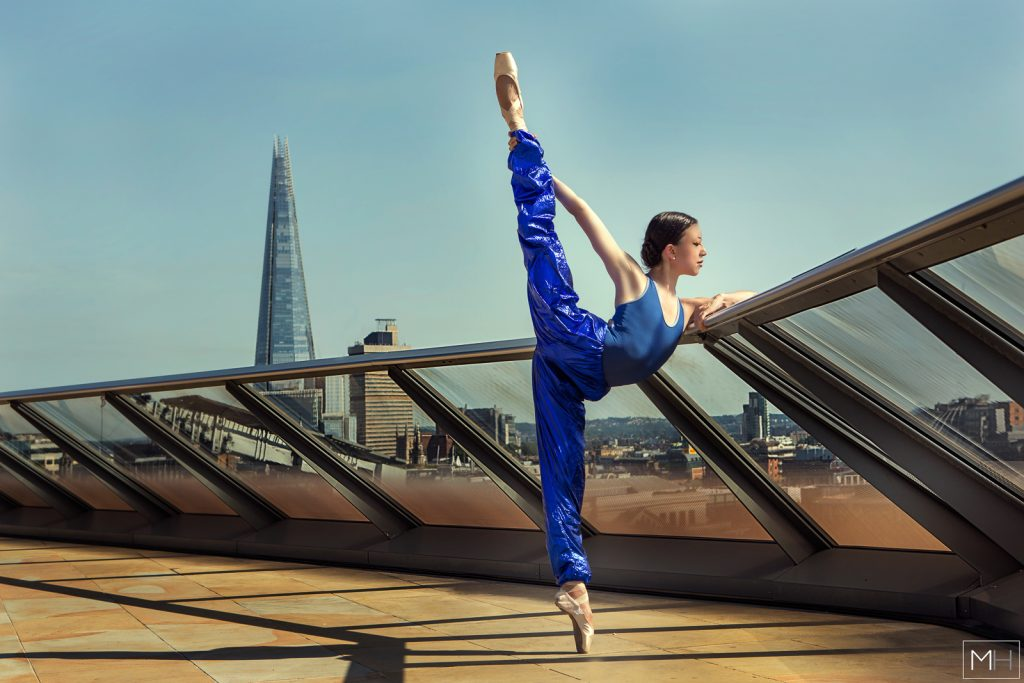 ballet london 07