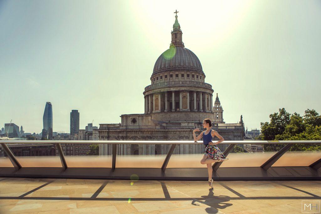 ballet photos london 08
