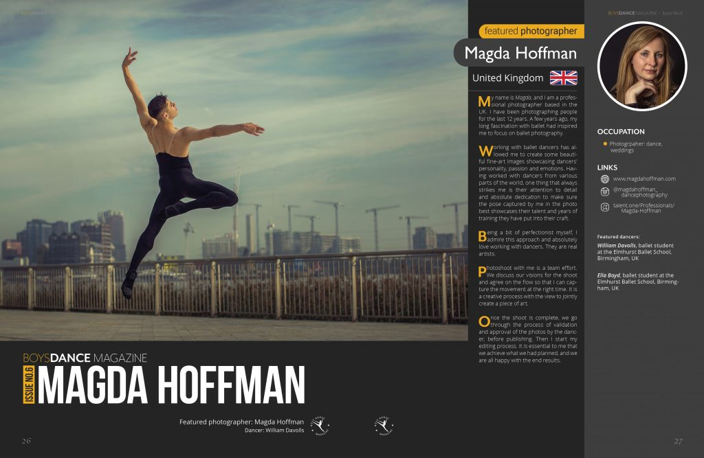 ballet photographer london 001