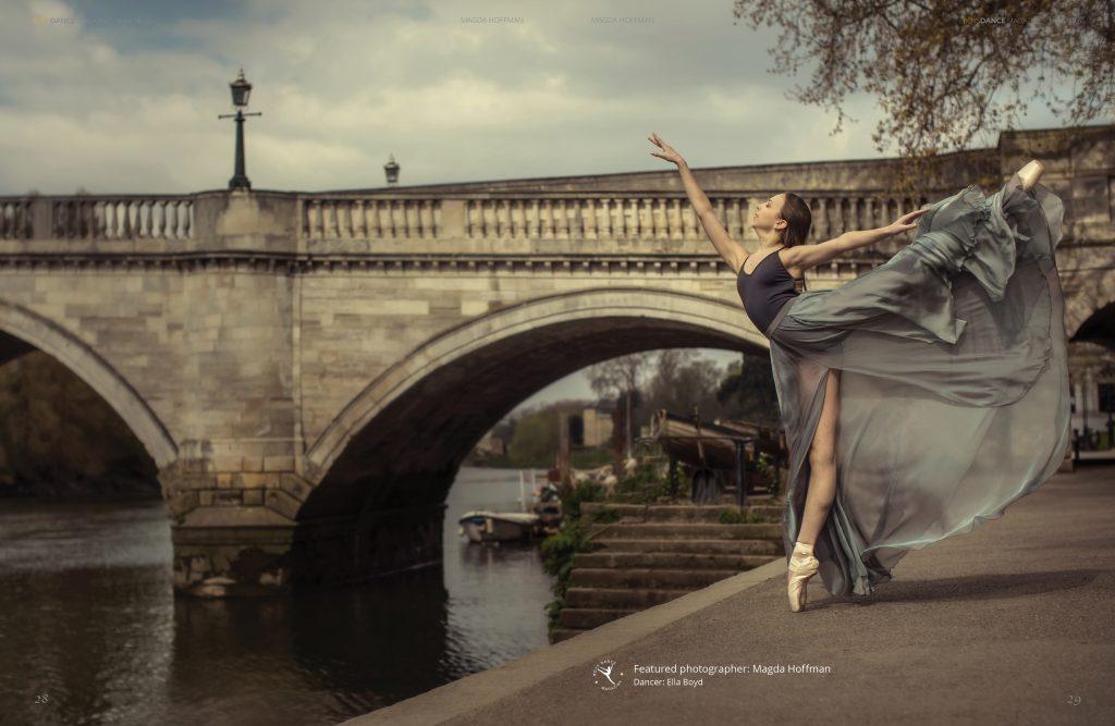 ballet photographer london 002