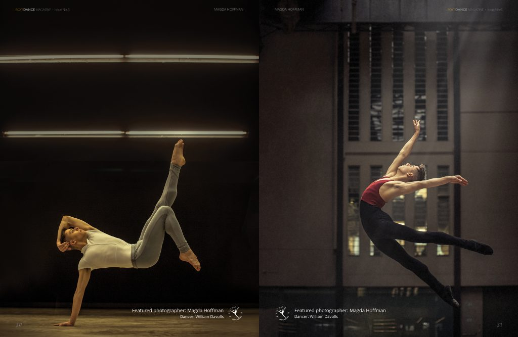 ballet photographer london 003