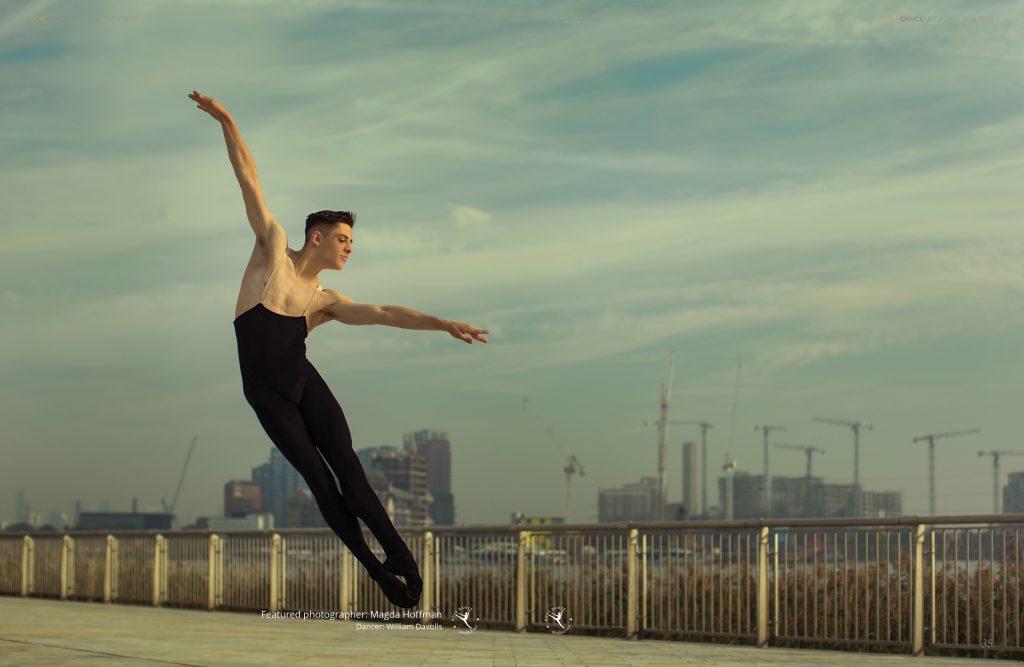 ballet photographer london 004
