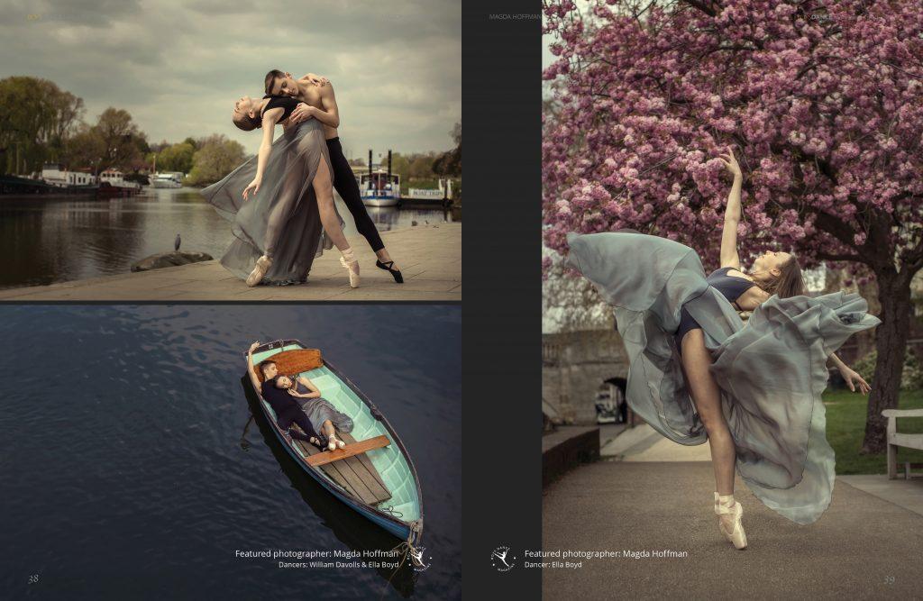 ballet photographer london 005