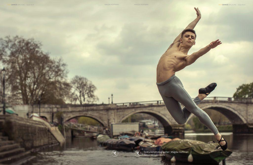 ballet photographer london 006