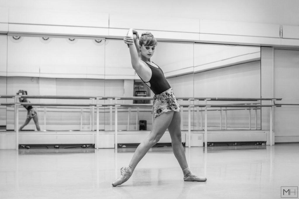 ballet photographer 006