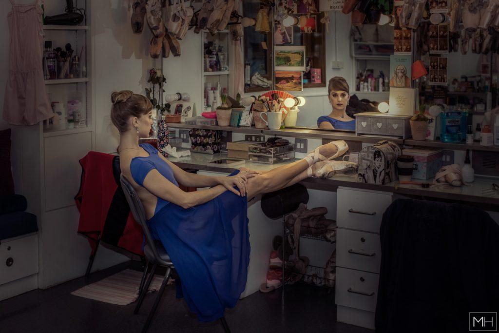 ballet photographer 002
