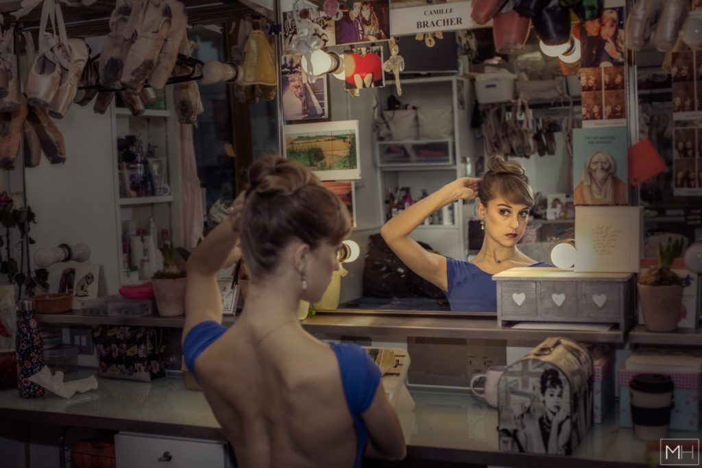 ballet photographer 001