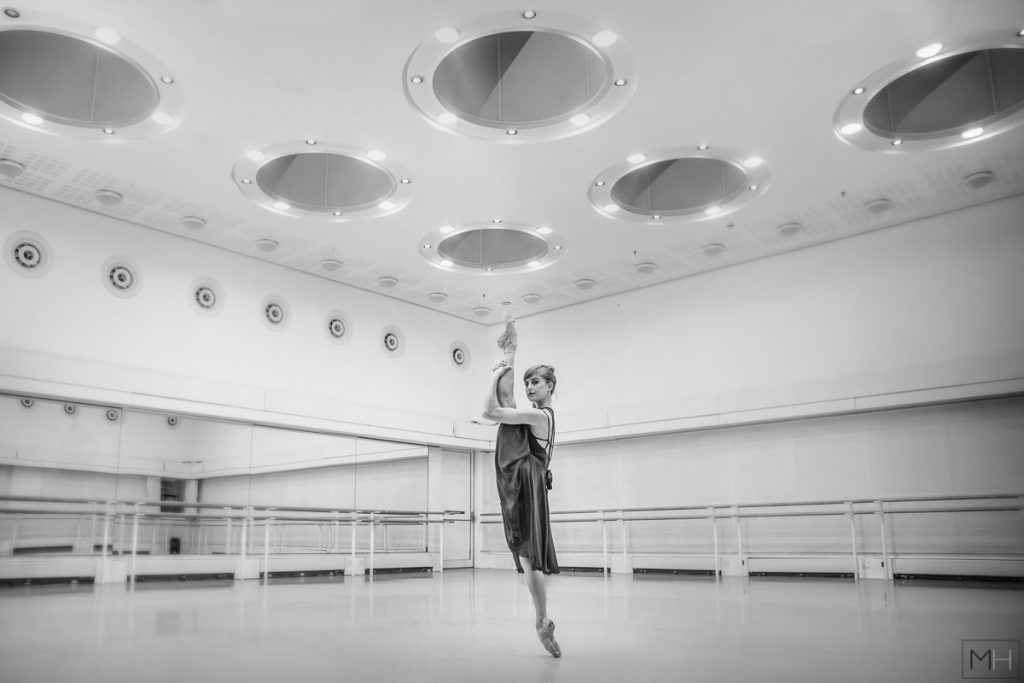 ballet photographer 005