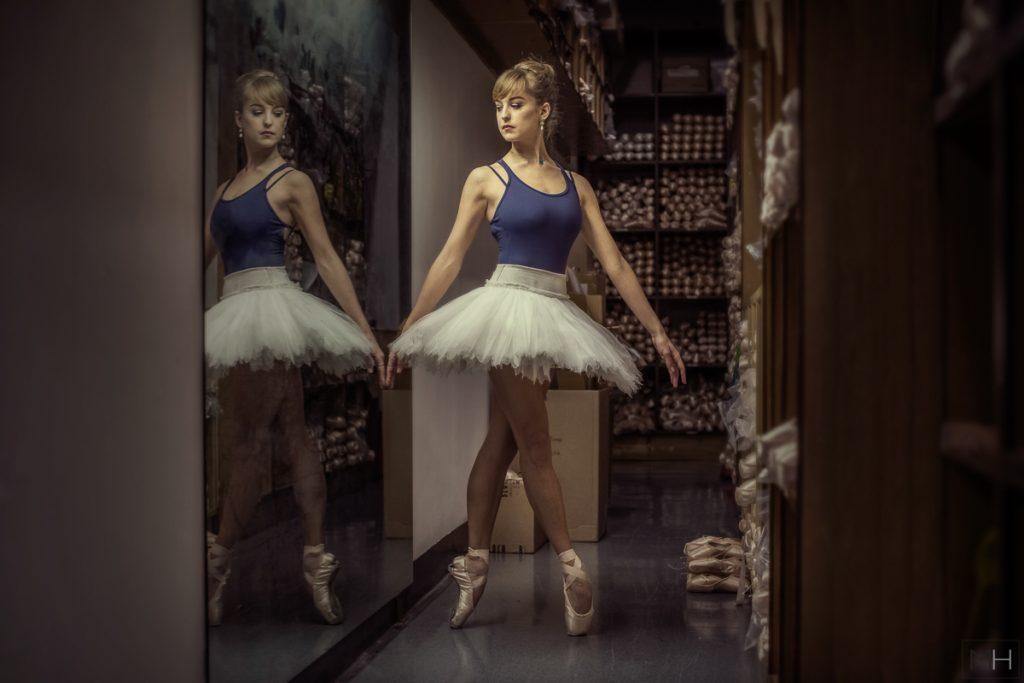 ballet photographer 009