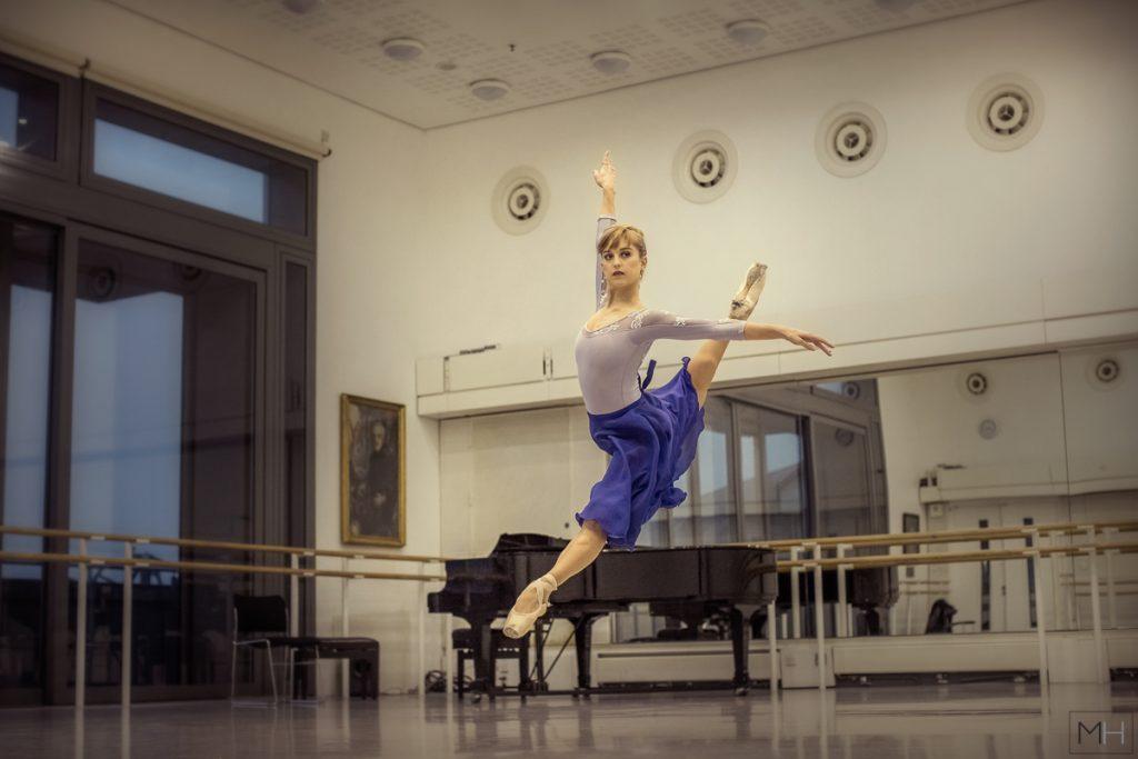 ballet photographer 011