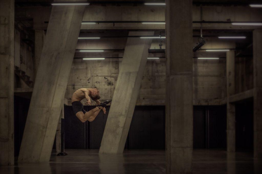 ballet photographer 003