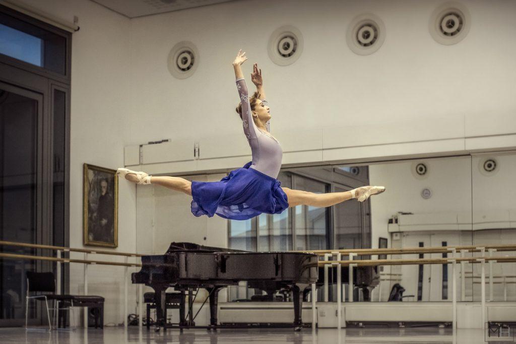 ballet photographer 010