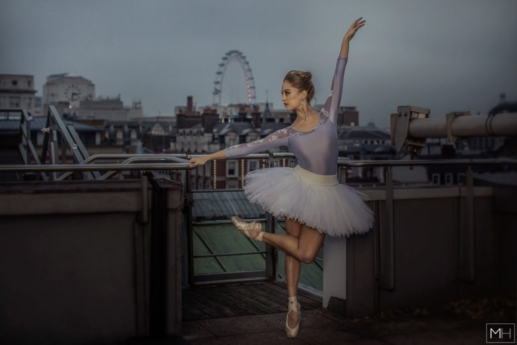 ballet photographer 008